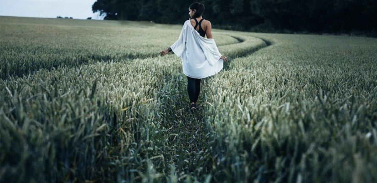 Știința Prin Care Mindfulness Ne Poate Ajuta Să Ne Schimbăm Tiparele Negative De Gândire