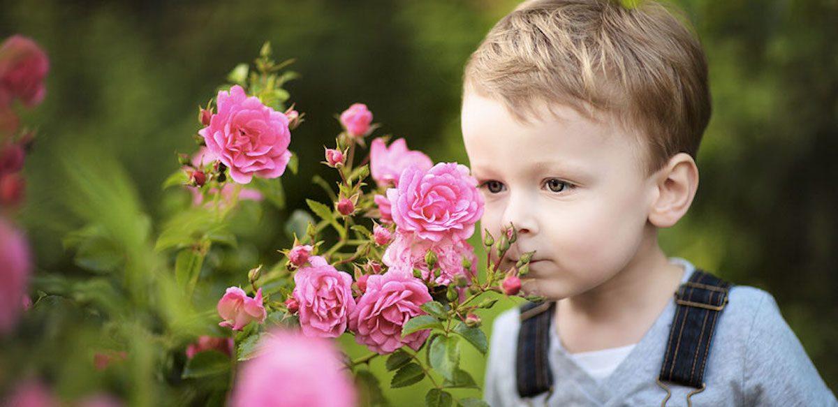 10 Sfaturi Pentru A Creşte Băieţi Care Să Devină Bărbaţi Buni