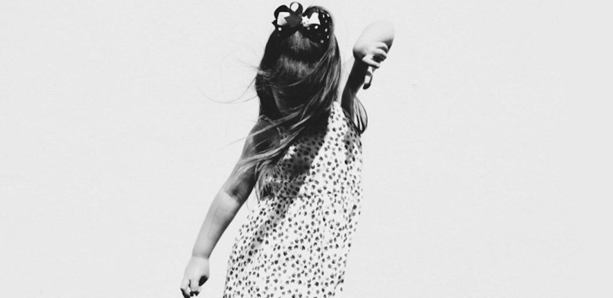 26 De Fraze Care Te Ajută Să-ți Calmezi Copilul Atunci Când Este Supărat