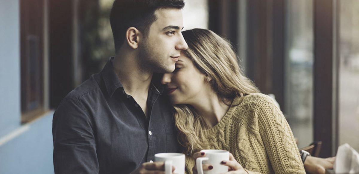Întrebarea Despre Partenerul Tău La Care Trebuie Să Ai Un Răspuns