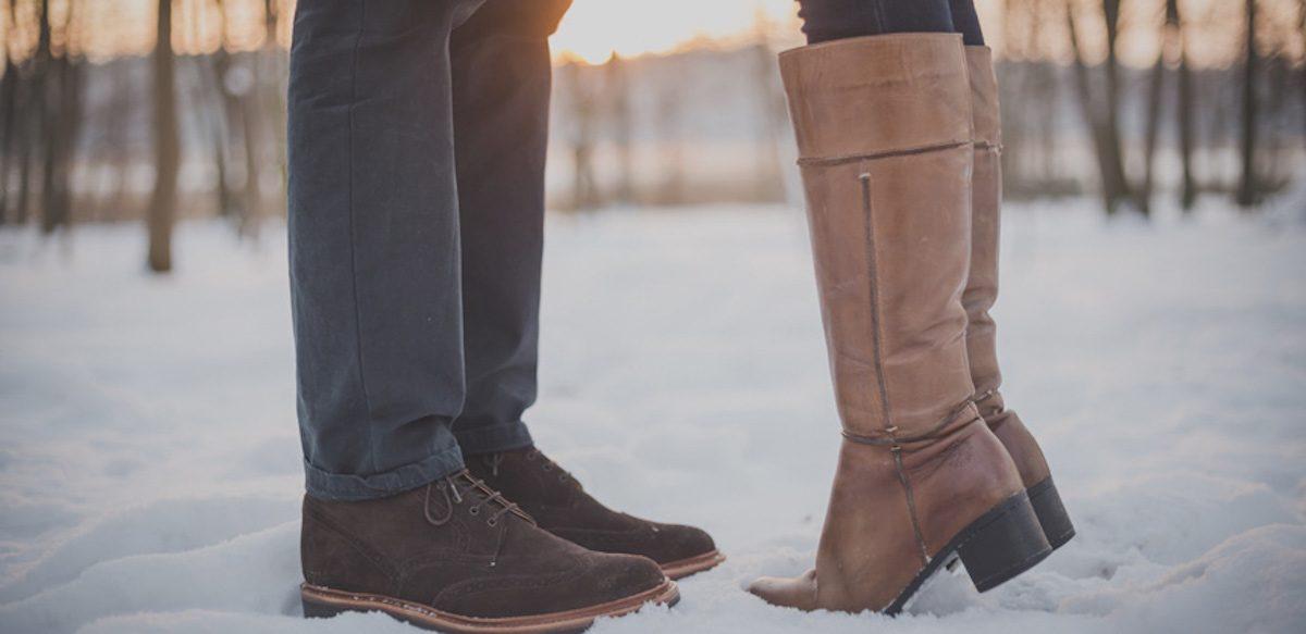 10 Moduri De A Dezvolta Cea Mai Bună Relație Din Viaţa Ta