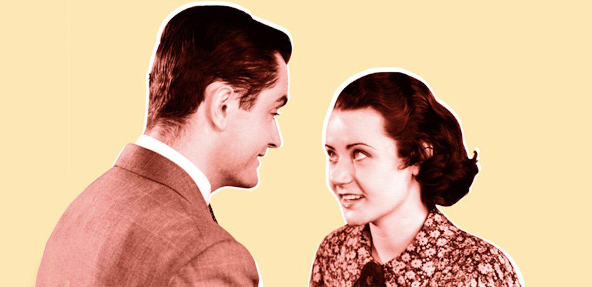 """""""Fluiditatea Emoțională Este Esențială într-o Relație De Cuplu"""" Ne Spune Terapeutul De Cuplu"""