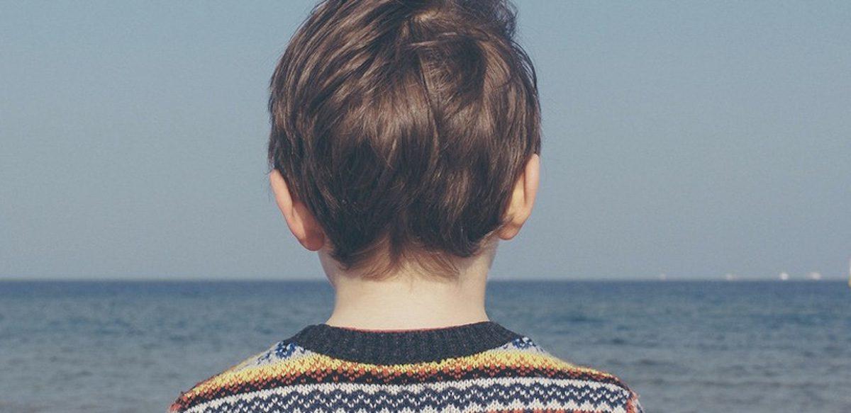 Cele 7 Lecții Disfuncționale în Rolul De Părinte
