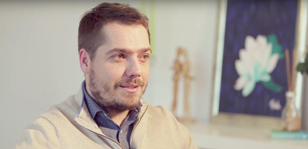 De Vorbă Cu Gáspár György Despre Naștere