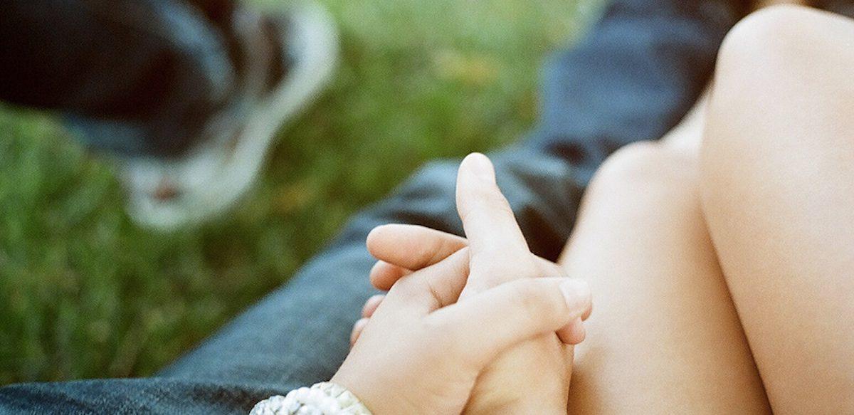 O Relație De Cuplu Durabilă – Cum Să O Condimentăm Ca Să Reziste