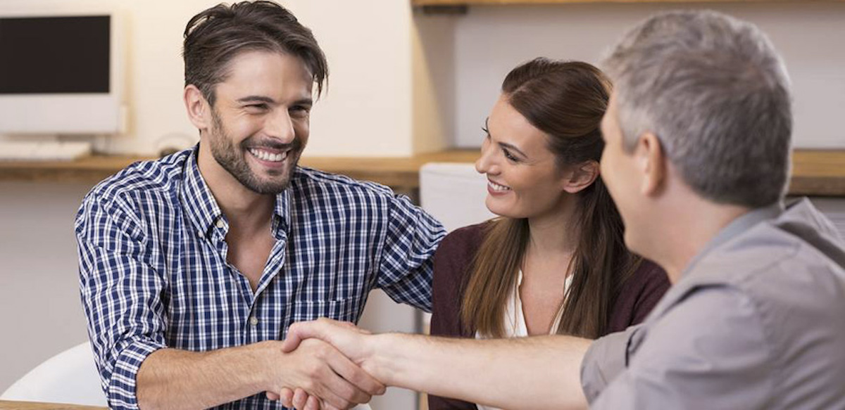 Cum îi Judecăm Pe Alții De La Prima întâlnire – Sau Impresii La Prima Vedere