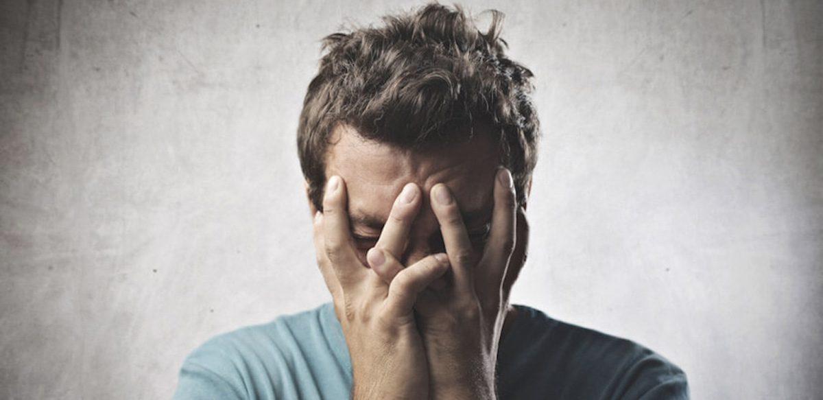 Cum Reuşim Să Ne Vindecăm Ruşinea
