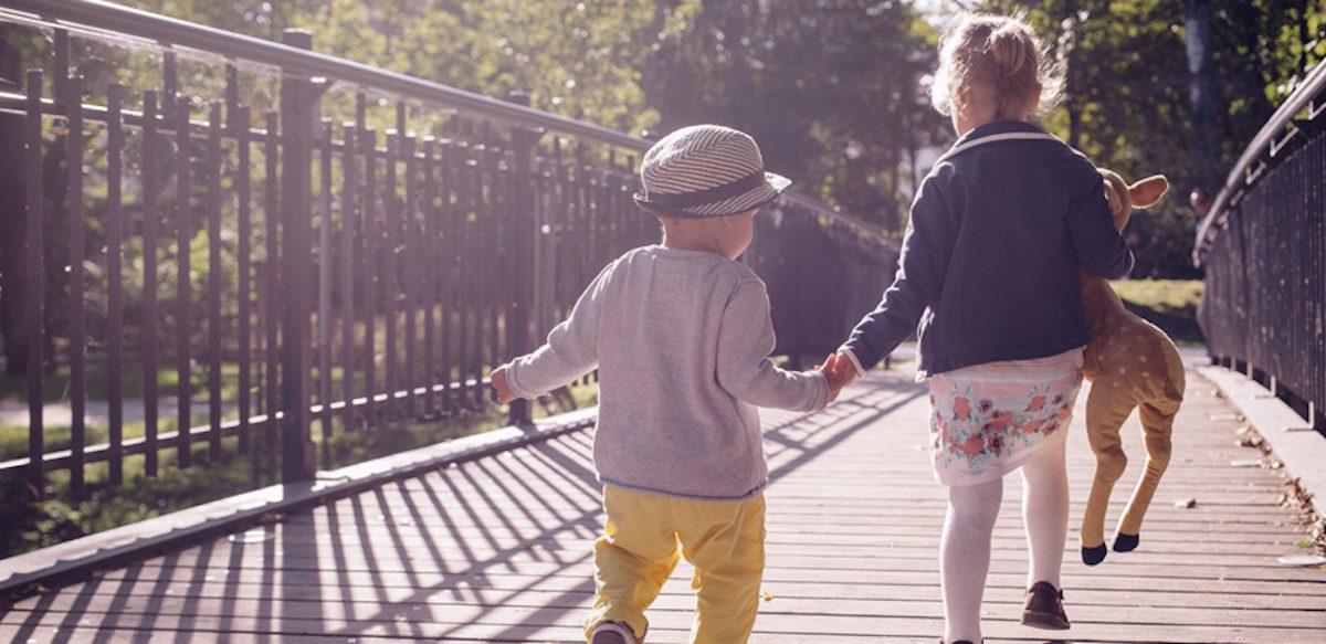 Dezvoltarea Abilităților Socio-emoționale Sau Cum Să Ne Conectăm La Noi înșine și La Cei Din Jur