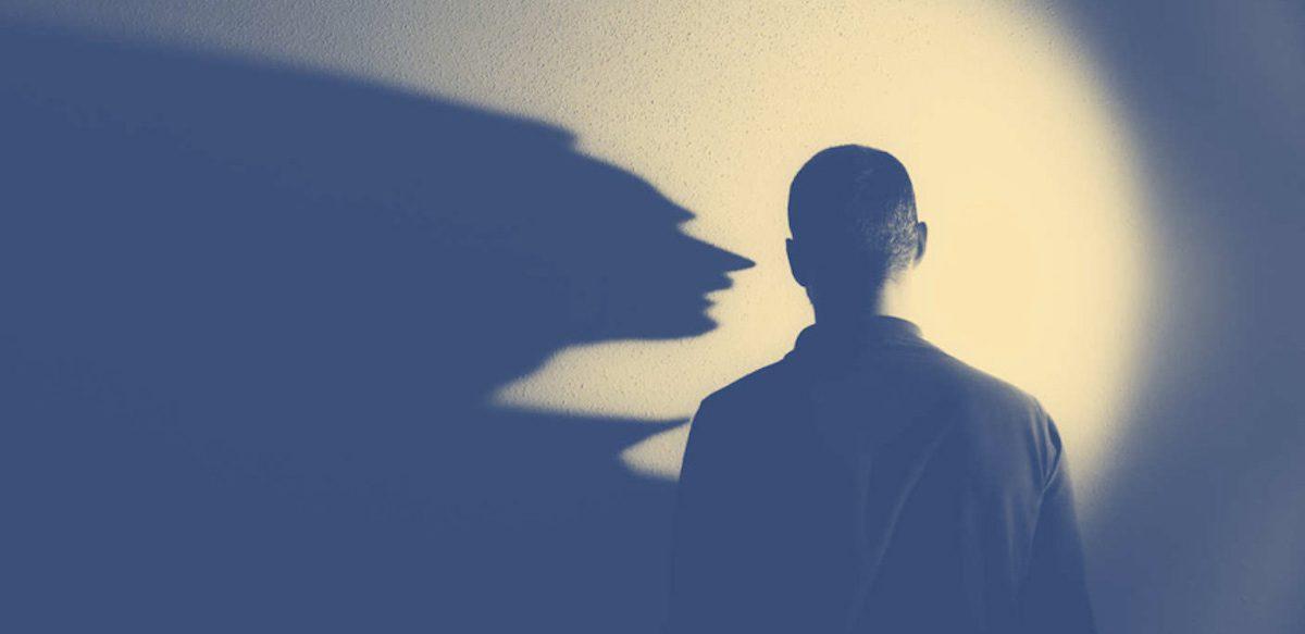 OMS: Românii Nu Consideră Utile Serviciile Unui Psiholog, Deși 2 Milioane Dintre Ei Sunt Diagnosticați Cu Depresie.