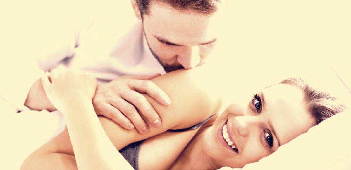 Știința Iubirii: 24 De Fapte Despre Relațiile Fericite