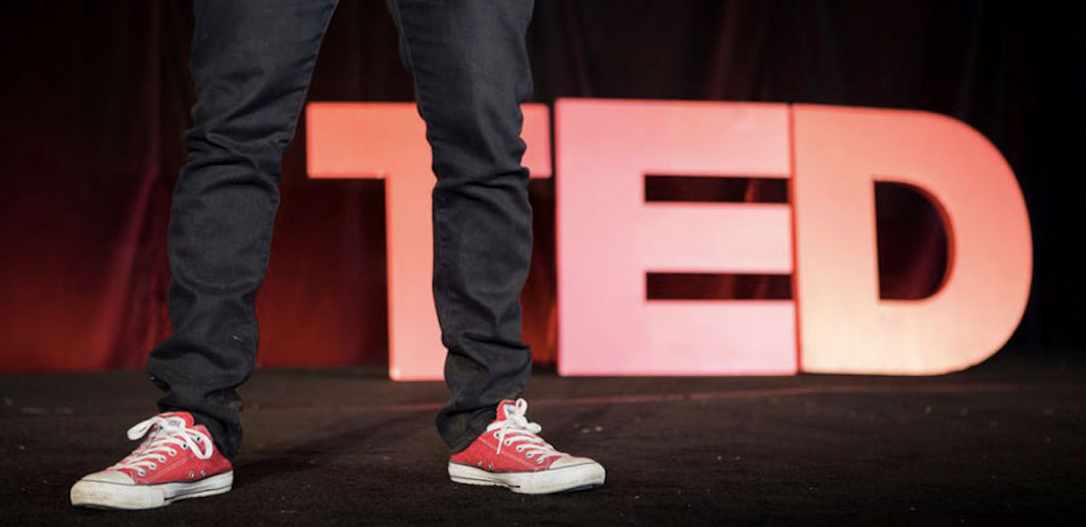 TED – Revoluția Dialogului Global Sau Când știința Ajunge Cu Adevărat La Oameni