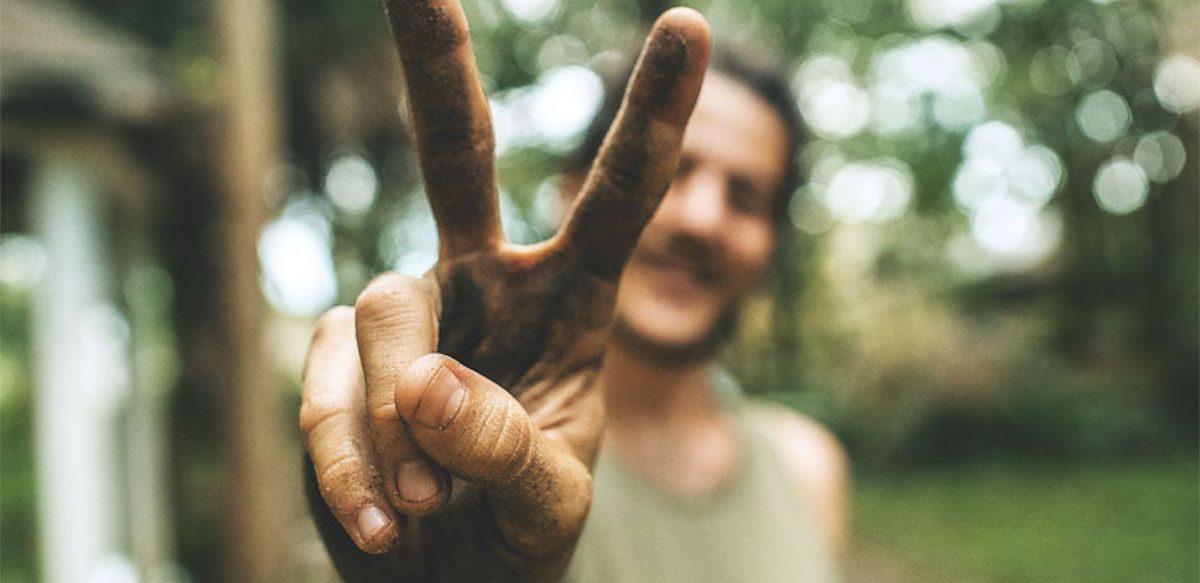 Stima De Sine Scăzută: Cum Apare, Ce O Menține și Cum O Confruntăm