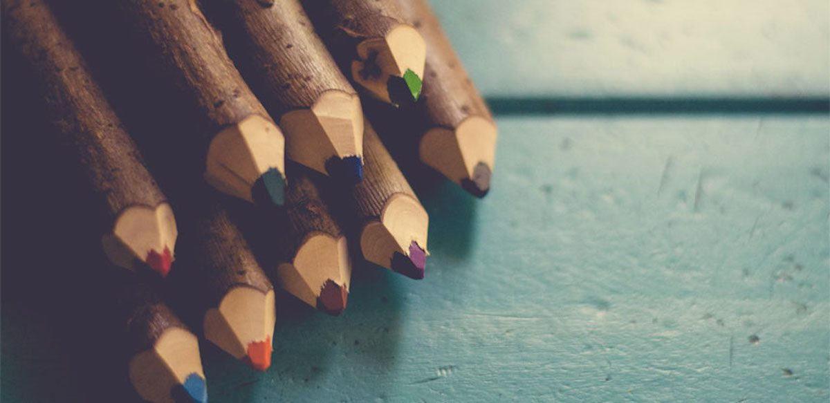 A Sunat Clopoțelul! Cum Ajutăm Copiii Să Depășească Anxietatea școlară