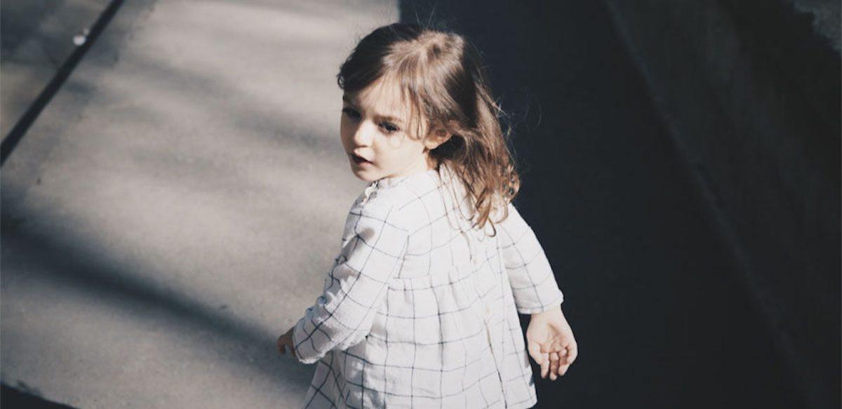 Când Mergem Cu Copilul La Logoped și Care Sunt Cele Mai Frecvente Tulburări De Limbaj?