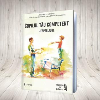 Copilul Tău Competent