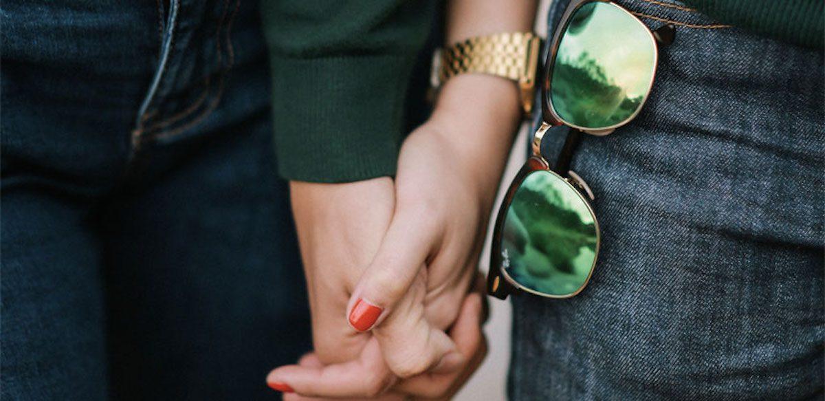 Dă-mi Mâna și Haide Să Vorbim. Ce Putem Face, Atunci Când Ne Simțim Deconectați Emoțional?
