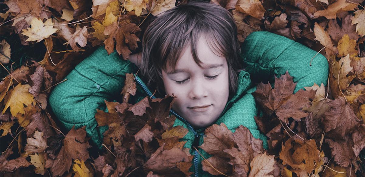 Cum Să Creștem Copii Narcisici Sănătoși, învățându-i Aprecierea și Iertarea?