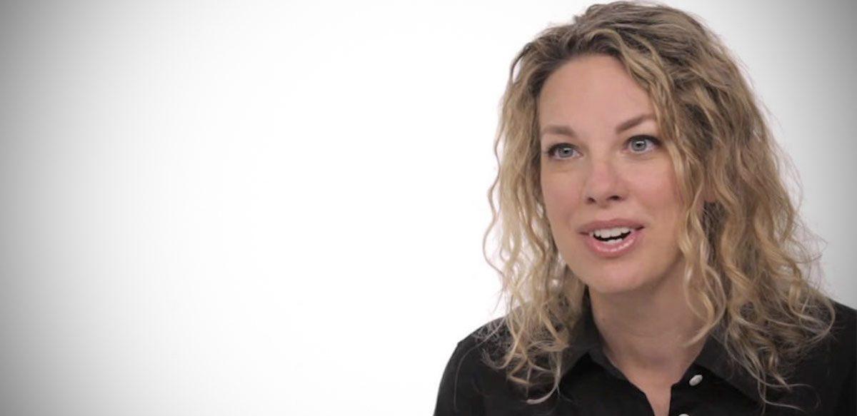 Impactul Asupra Creierului Copiilor Noștri în Funcție De Experiențele Pe Care Le Oferim Lor – Interviu Cu Tina Payne Bryson