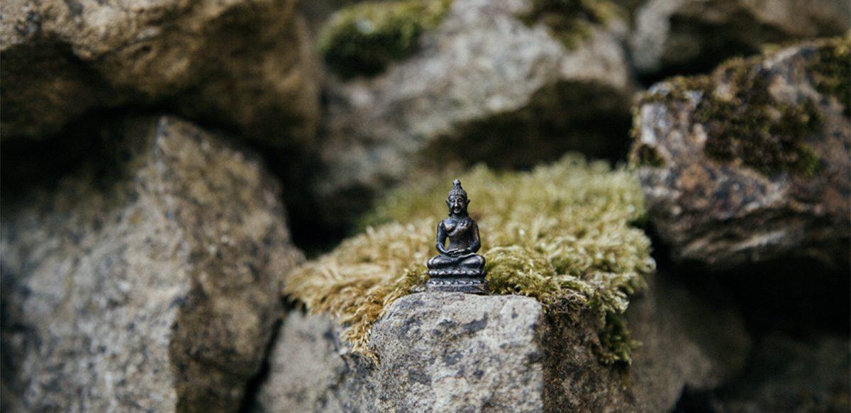 În Octombrie, Ne Putem Deștepta Viața – Exerciții De Mindfulness
