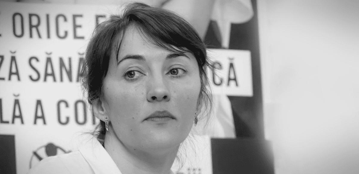 Inconfortabil, Dar Vital: Despre Educația și Sănătatea Sexuală A Copiilor. Interviu Cu Diana Stănculeanu