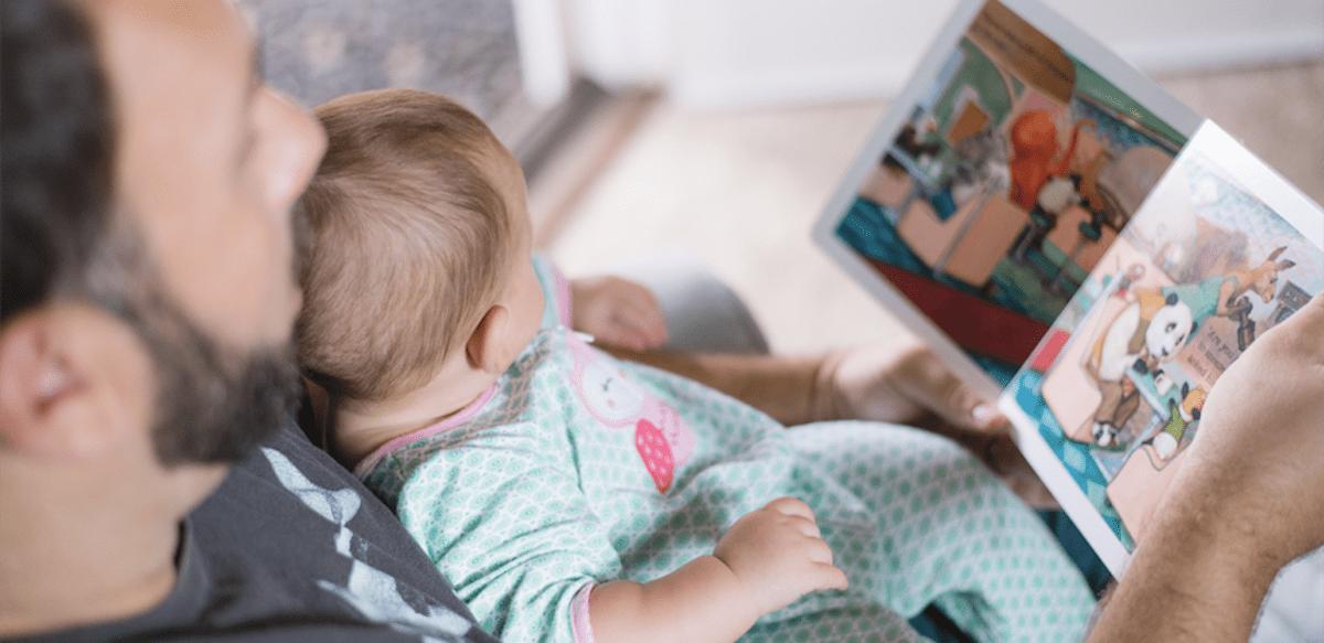 Suntem Născuți Să Fim Buni? Bebelușii Ne Pot Răspunde La Această întrebare