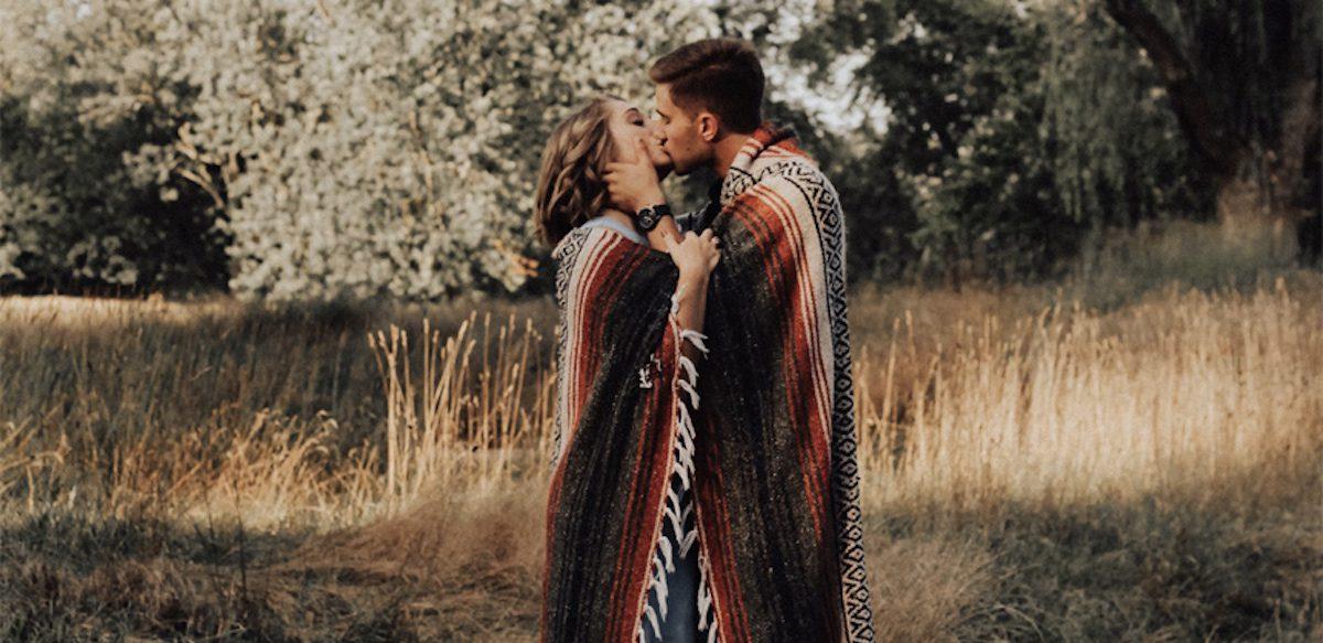 Cum Putem Readuce, în Prag De Iarnă, Vara în Cuplu?