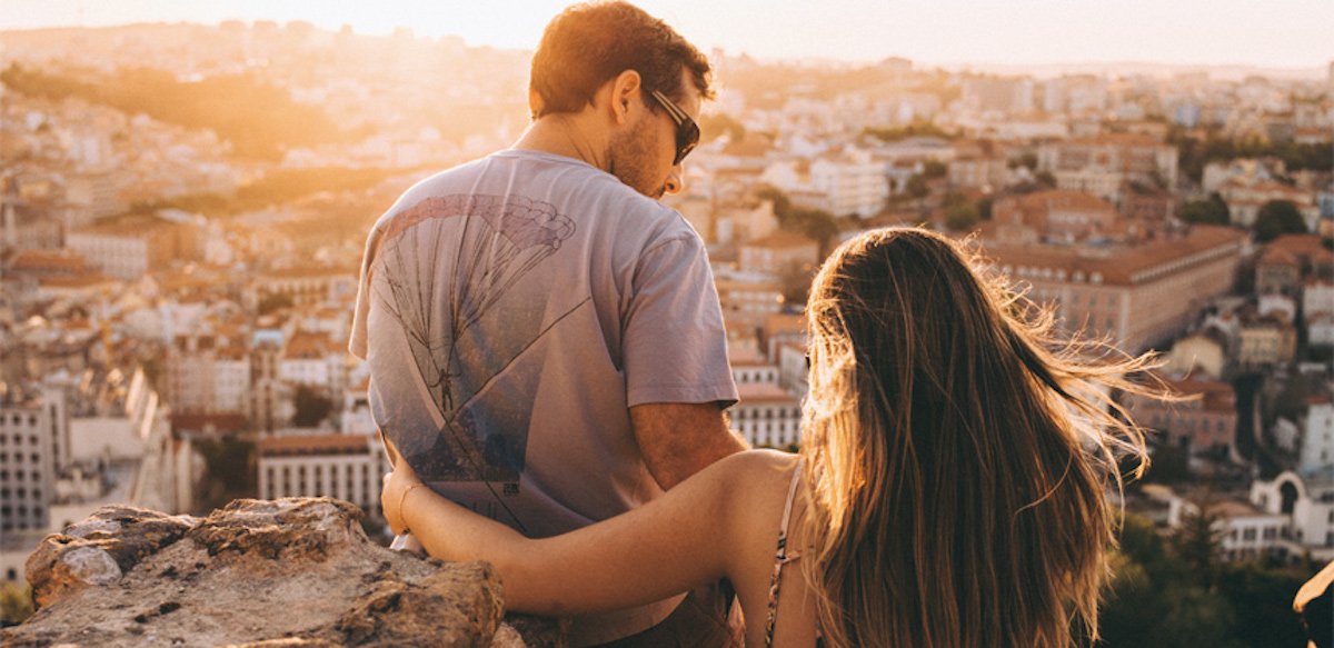 Flirtul – între Dorință, Virtual și Disperare
