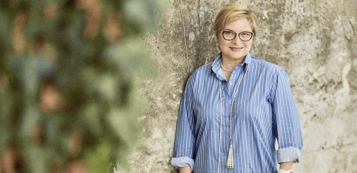Interviu Cu Cristina Stănciulescu – Este PRO Să Fii #PeoplePerson