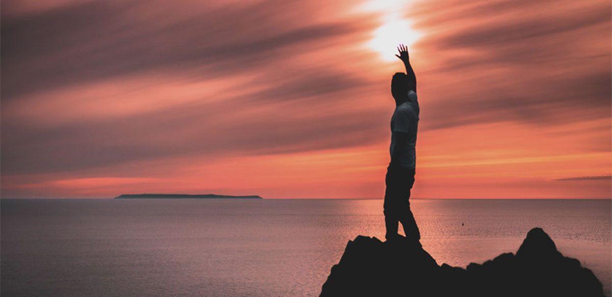 Valoarea De Sine Este Un Drept înnăscut