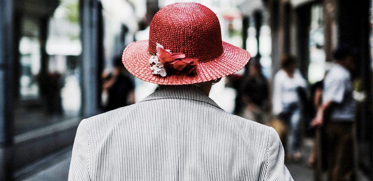 Cititorii întreabă: Despre Tiparele Relaționale – Observă Pentru A înțelege
