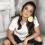 Interviu la minut cu Alexia Eram – Merg în Anglia, la UCA