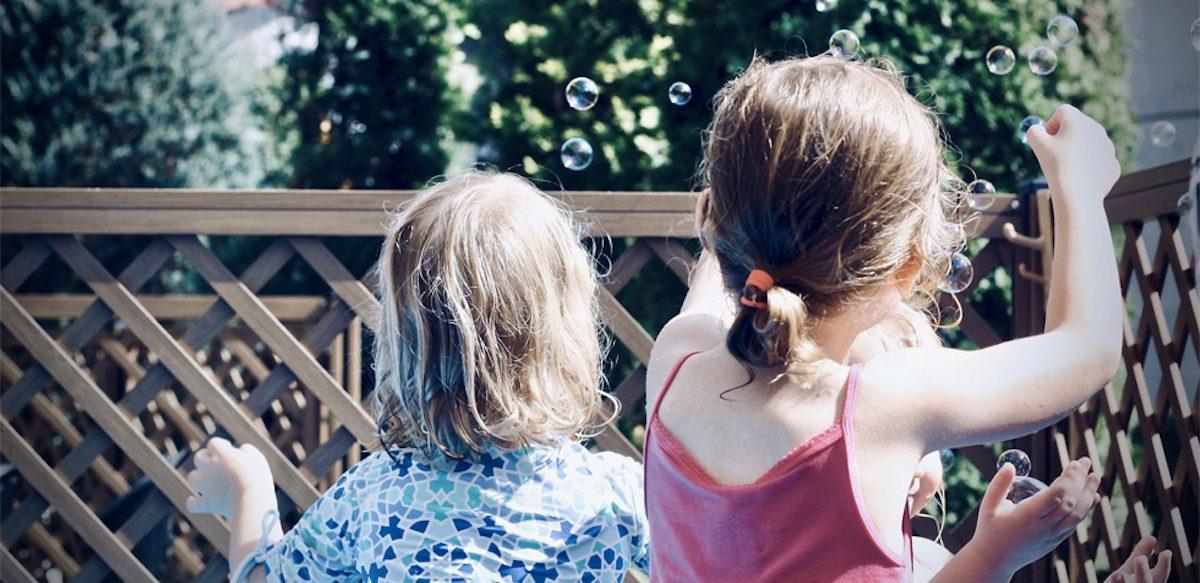 Școala și Nevoia Fetelor De A-și Descoperi Propria Voce