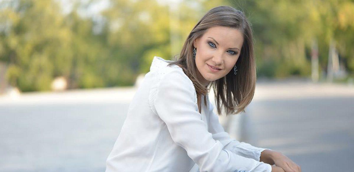Interviu La Minut Cu Melania Medeleanu – #MagiCAMP