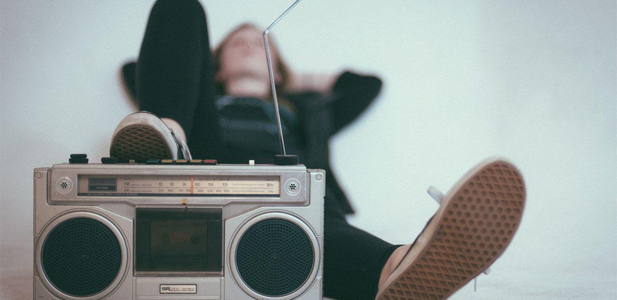 Muzică Pentru Suflet, Corp, Spirit