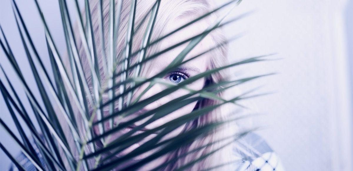 Top 9 – Feluri în Care Ne Afectează Anxietatea