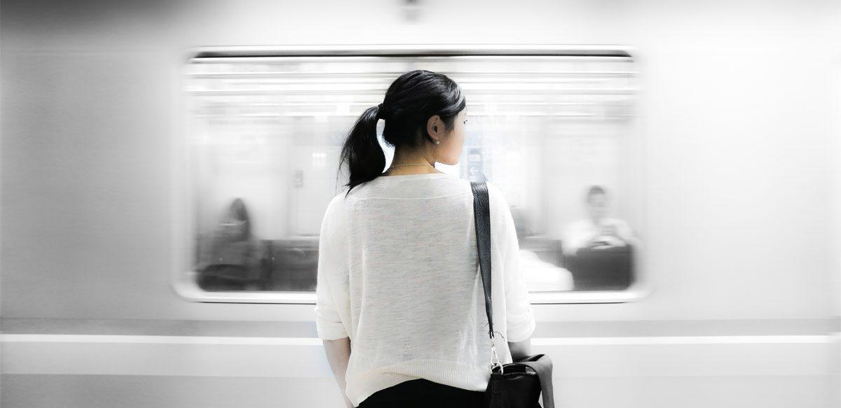 Povestea Atacului De Panică și Cum îi Putem Face Față…