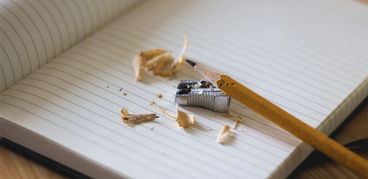 8 Lucruri Pe Care Le-am învățat De Când Facem Homeschooling