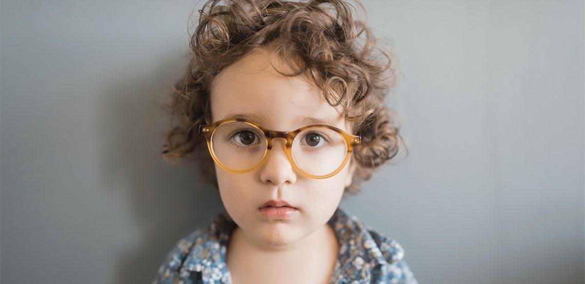 8 Reguli Pentru A Le Face Copiilor Mai Ușoară Adaptarea La școală