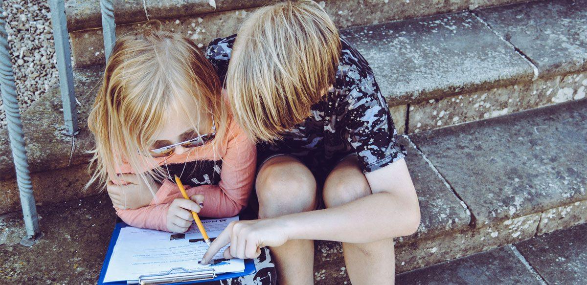 Back To School – 9 Recomandări De Bază