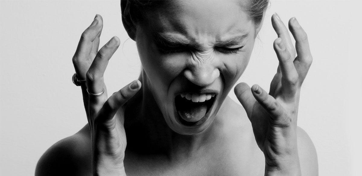 Gelozia, Emoțiile Pe Care Le Trăim și Reactivitatea Lor