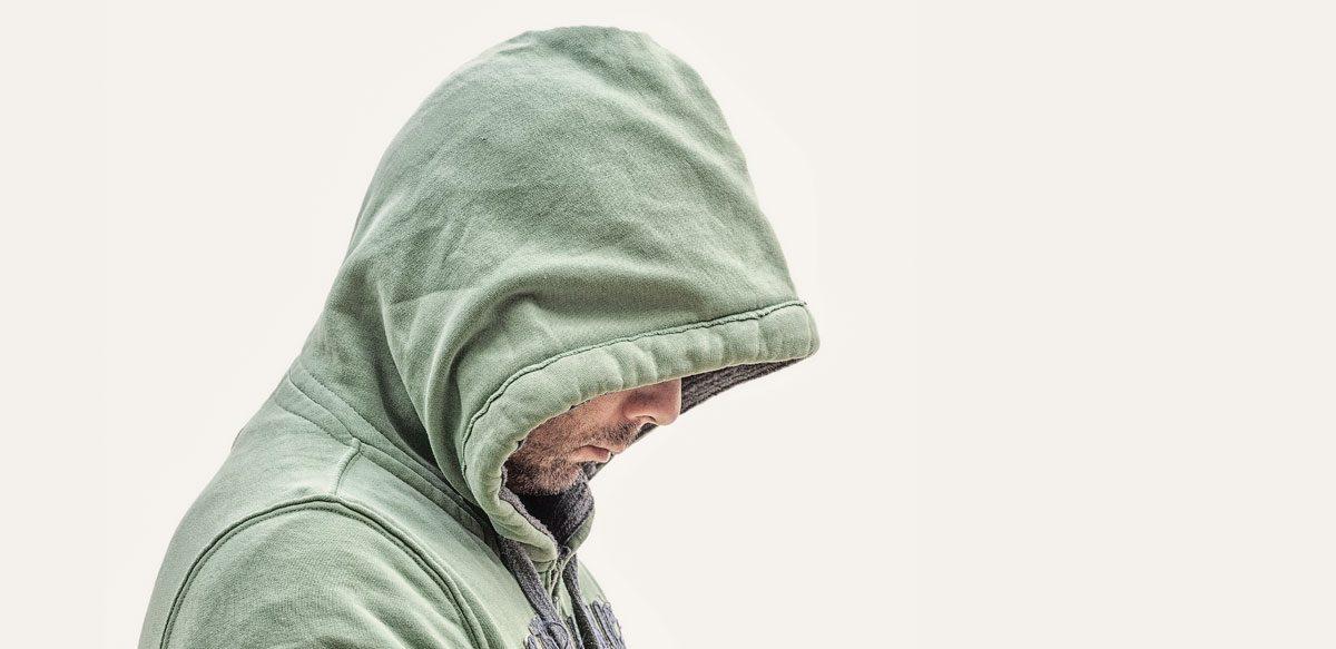 Nu Lăsa Depresia Să Te Submineze Din Interior