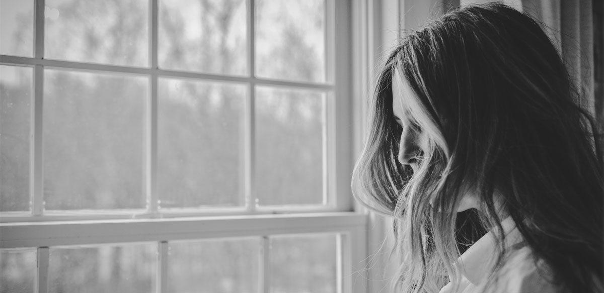 Cum Se Descurcă Psihologii Cu Momentele Lor Dificile