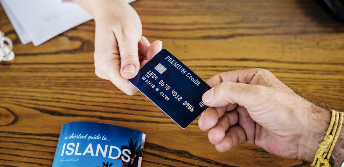 Cuplul și Cashcavalul