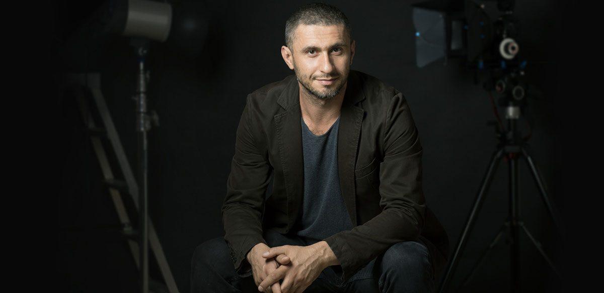 Interviu La Minut Cu Dragoș Bucur – Despre Viață și Film