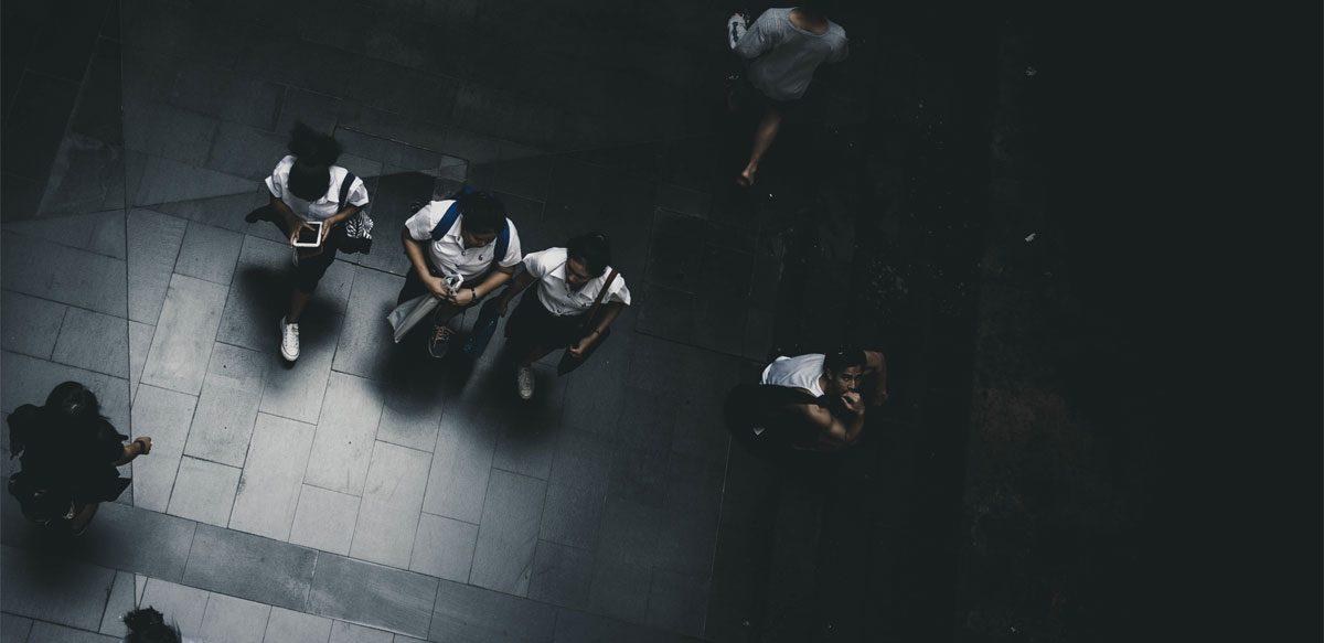 Școala și Teama De Eșec