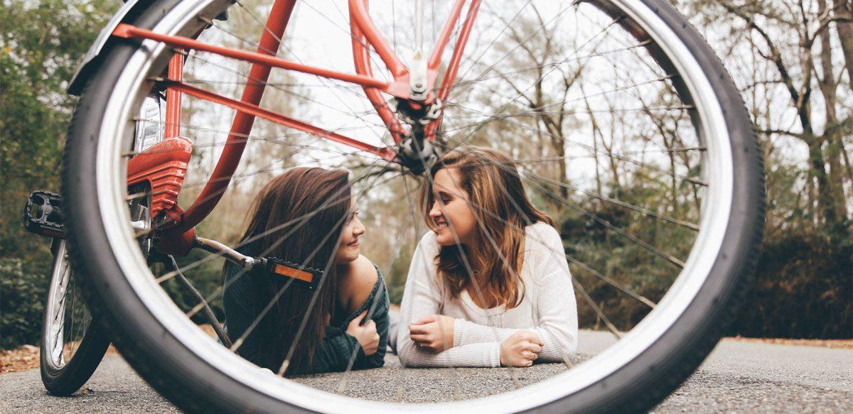 Tu, Ca Părinte, Pui Piedici Sau Sprijini Adolescentul?