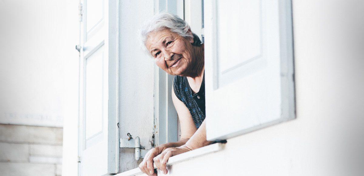 Am Putea îmbătrâni Frumos și Mai Sănătos?