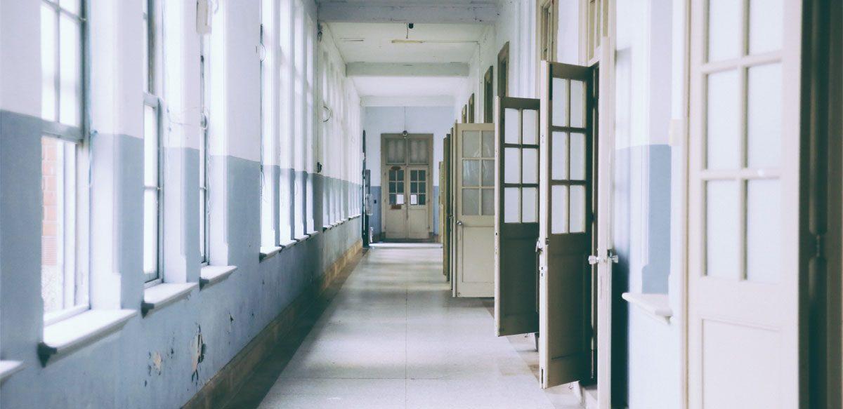 Raport De Cercetare – școala și Teama De Eșec