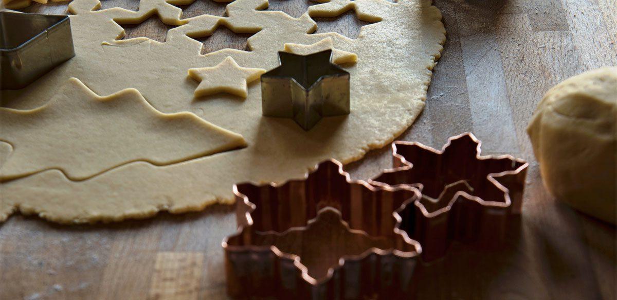 10 Strategii Eficiente Contra Kilogramelor-cadou De Sărbători