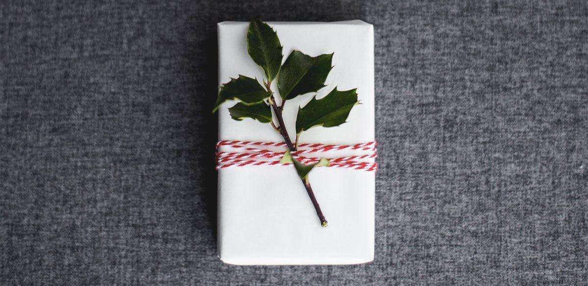 #CeeaCeCitimContează: Idei De Cadou Pentru Tolba Lui Moș Crăciun…